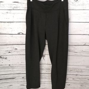 Kit & Ace Mulberry Pant